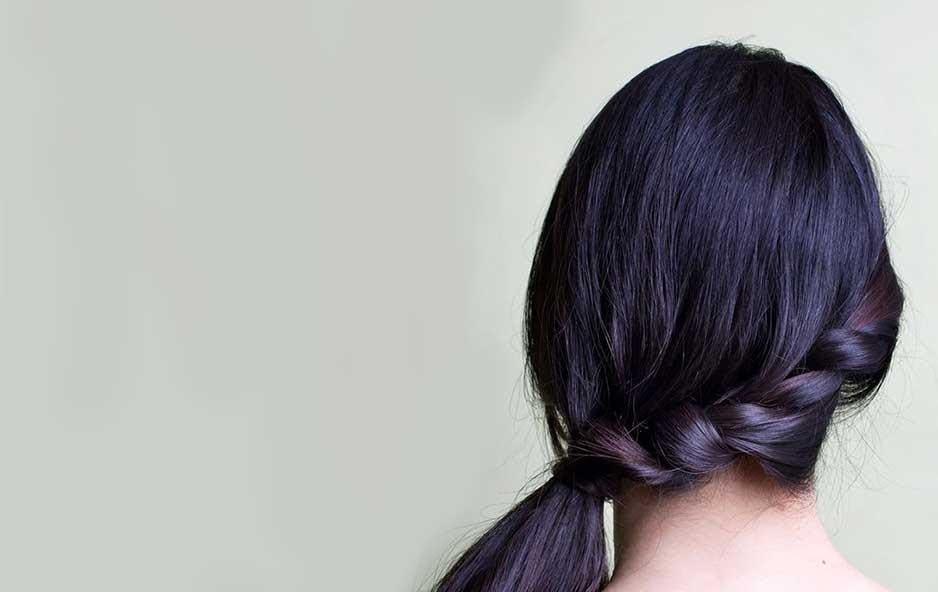 How To Go Darker with Your Hair Color
