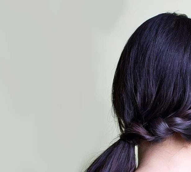 All You Need To Know About Straight Hair