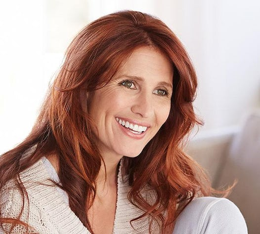 How to get the ronze look copper color hair copper hair dye copper red hair a combination of red urmus Choice Image