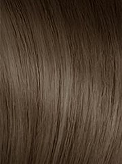 Hair Color Quiz | Find Your Perfect Hair Color and Hair Dye ...