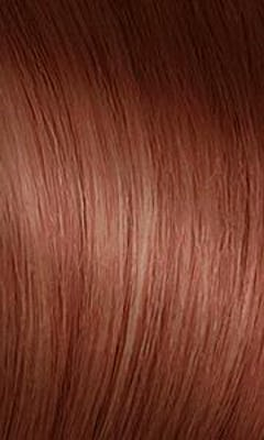 Hair Color Quiz Find Your Perfect Hair Color And Hair