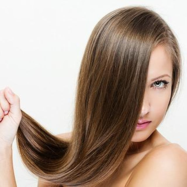 lucca light brown natural light brown hair color with hints of gold
