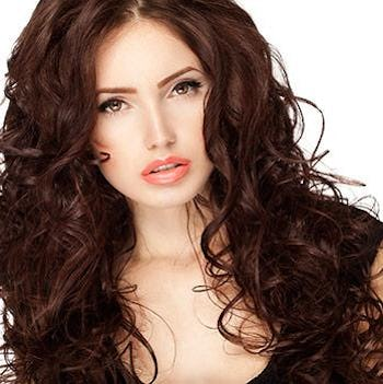 catania brown 5ngm - Golden Brown Hair Color Pictures
