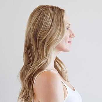 blonde-on-black-tube