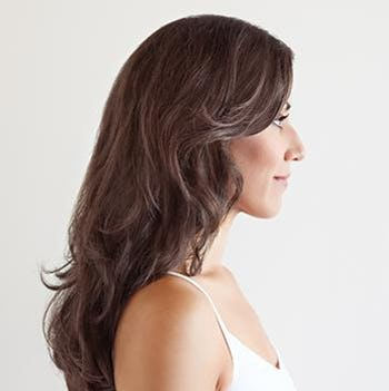 Modena brown true medium brown hair color for maximum gray coverage modena brown 55nnn urmus Gallery