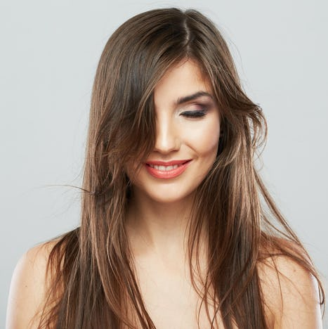 Brilliant brown hair color ideas from madison reed brown hair color ideas medium brown hair color urmus Gallery