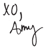 Amy Errett