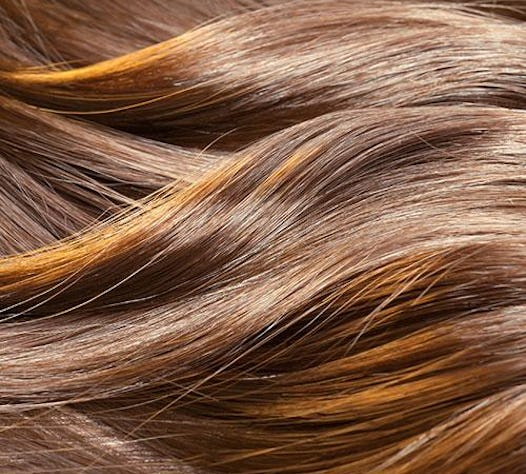 Hair extensions coloring and care pmusecretfo Image collections