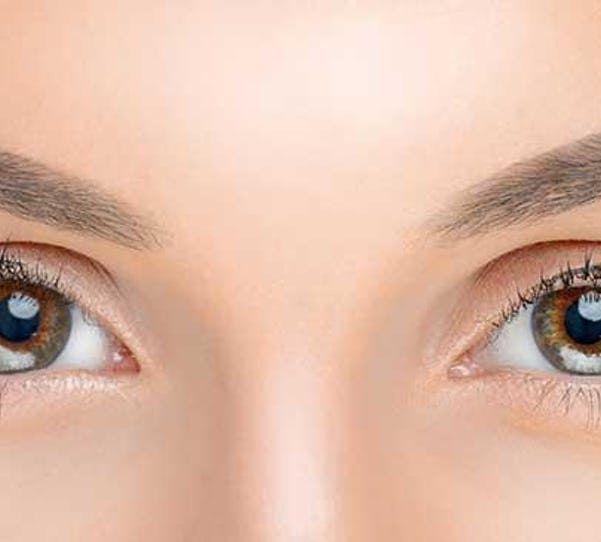 The Truth About Eyebrow Tinting