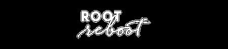 Root Reboot
