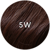 root reboot 5w swatch