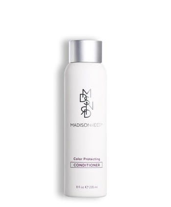 Color Enhancing Conditioner from Madison Reed