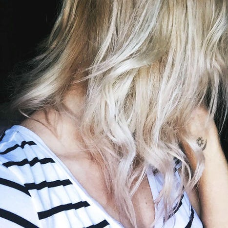 Gorgeous Hair Color Ideas from Madison Reed