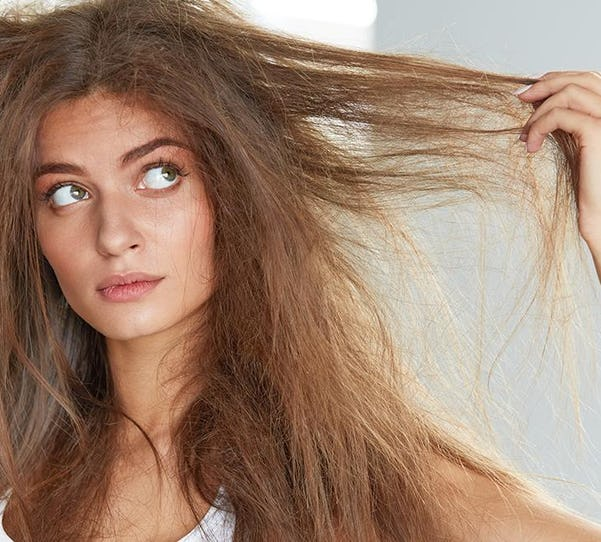 10 Ways to Best Your Bad Hair Days