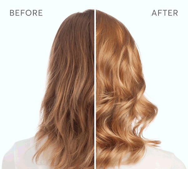 5 Tips for Achieving Flawless Hair Color At Home