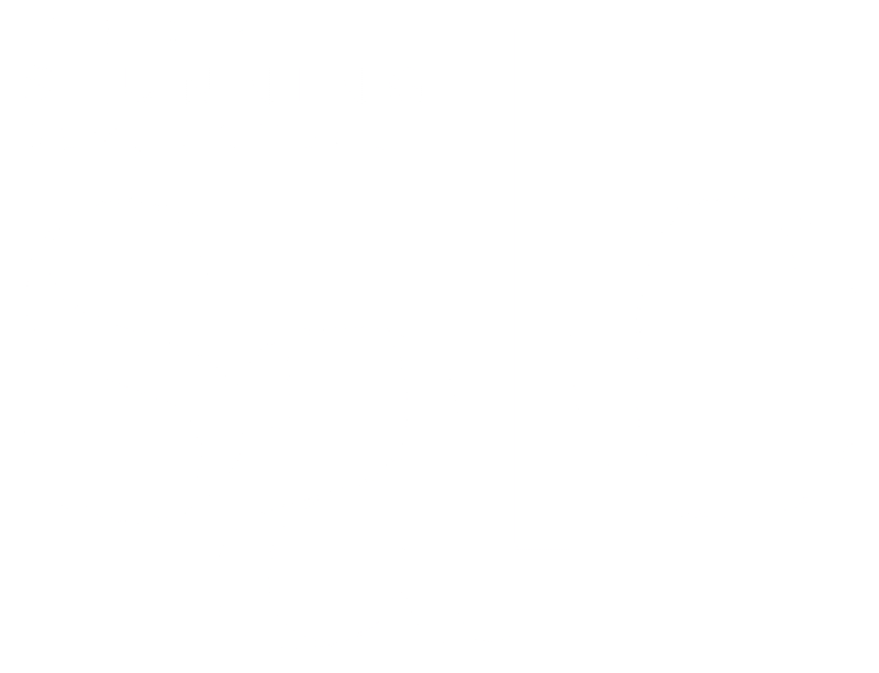 It's our stunning semi-annual sale