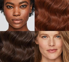 Hair Colors and Hair Coloring Tutorials from Madison Reed