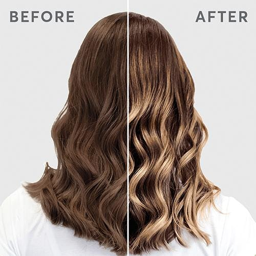 Images for balayage hair