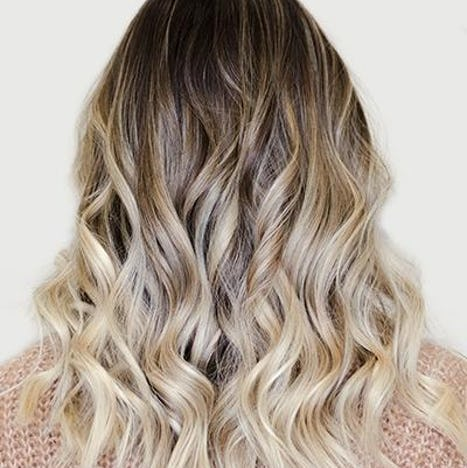 What is Balayage?   The Specifications of Balayage Hair