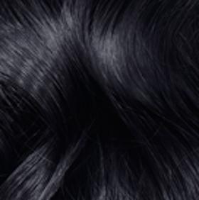 Black Hair Color Reviews