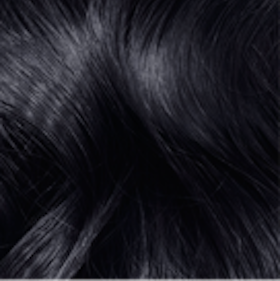 Black Hair Color Reviews