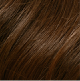 Brunette Hair Color Reviews