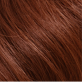 Red Hair Color Reviews