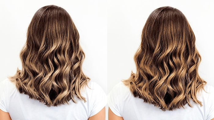 The Fall 2018 Forecast For Hair Color Trends