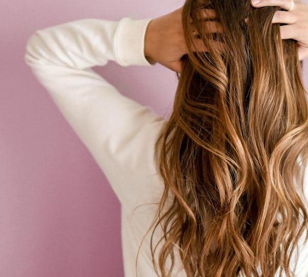5 Genius Hair Hacks For Busy Women