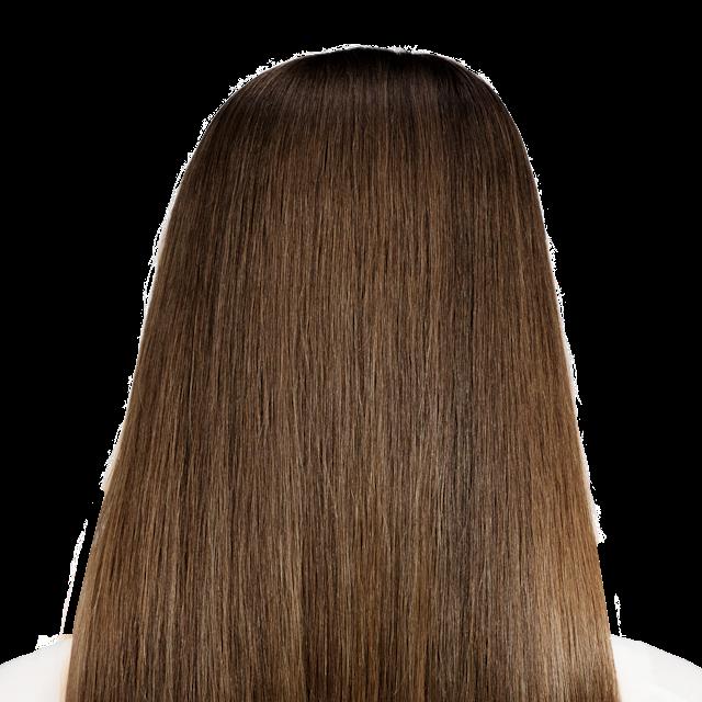Tuscany Brown - 6NGV. Permanent Hair Color