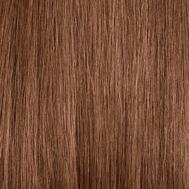 Como Light Brown - 7NGM  Light golden brown with hints of mahogany