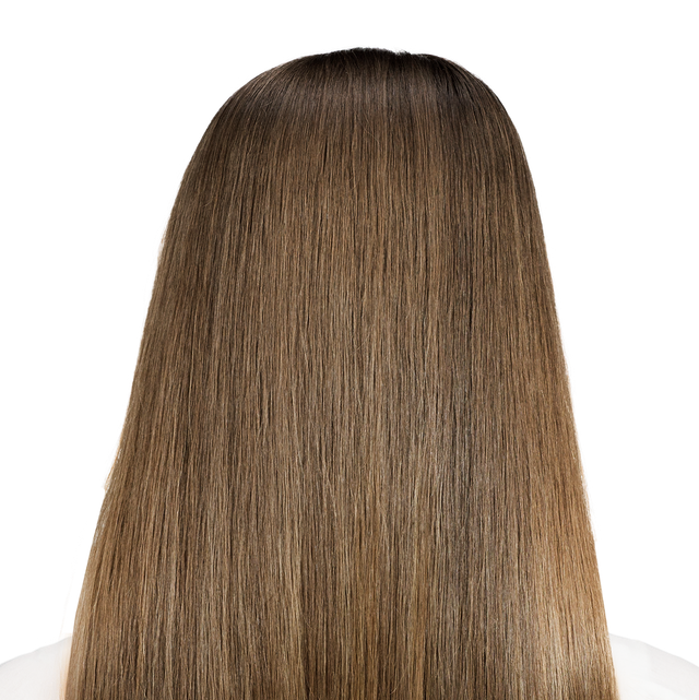 Veneto Light Brown Cool Light Brown Hair Color With