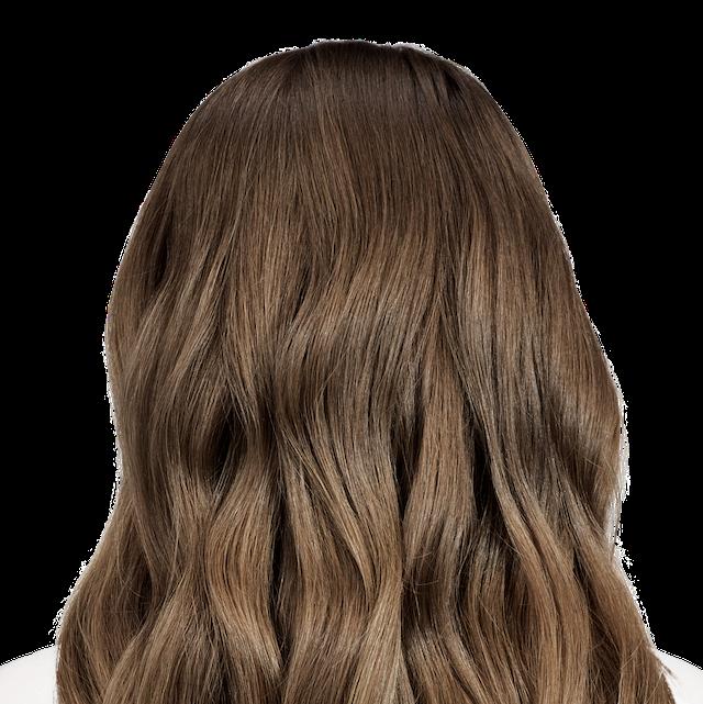Veneto Light Brown Cool Light Brown Hair Color With Smoky Undertones