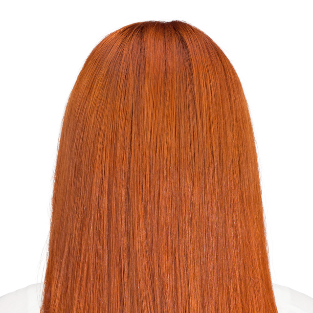 Carrara Crimson - 7RC. Light red with hints of copper.