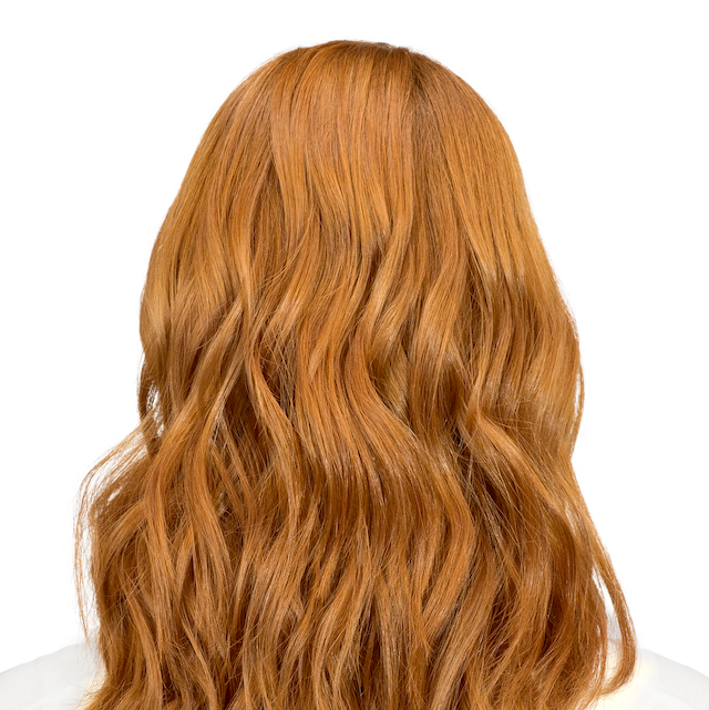 Pick One Whether Light Dark Br Auburn Bronze Or Red All Of Them Are Terrific And When They Fade Away