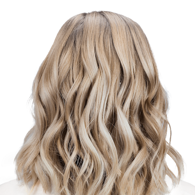 Blonde And Hair Colorbest Hair Colors Top Hair Color