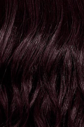 A Hair Color Chart To Get Glamorous Results At Home,Indoor Flowering Plants No Sunlight With Name