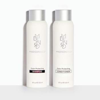 Color Protecting Shampoo & Conditioner Set