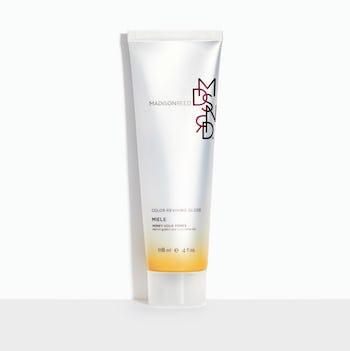 pdp gloss miele cosmetics shaker