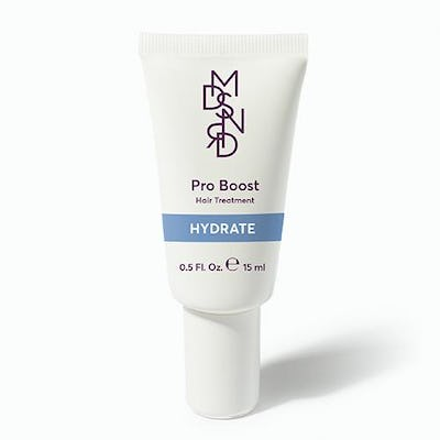 Madison Reed Pro Boost Hydrate