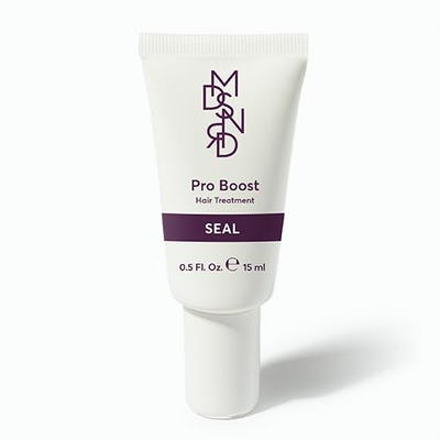 Madison Reed Pro Boost Seal