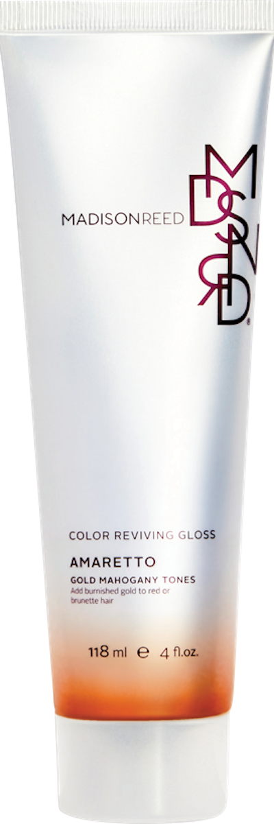 Madison Reed Color Reviving Gloss