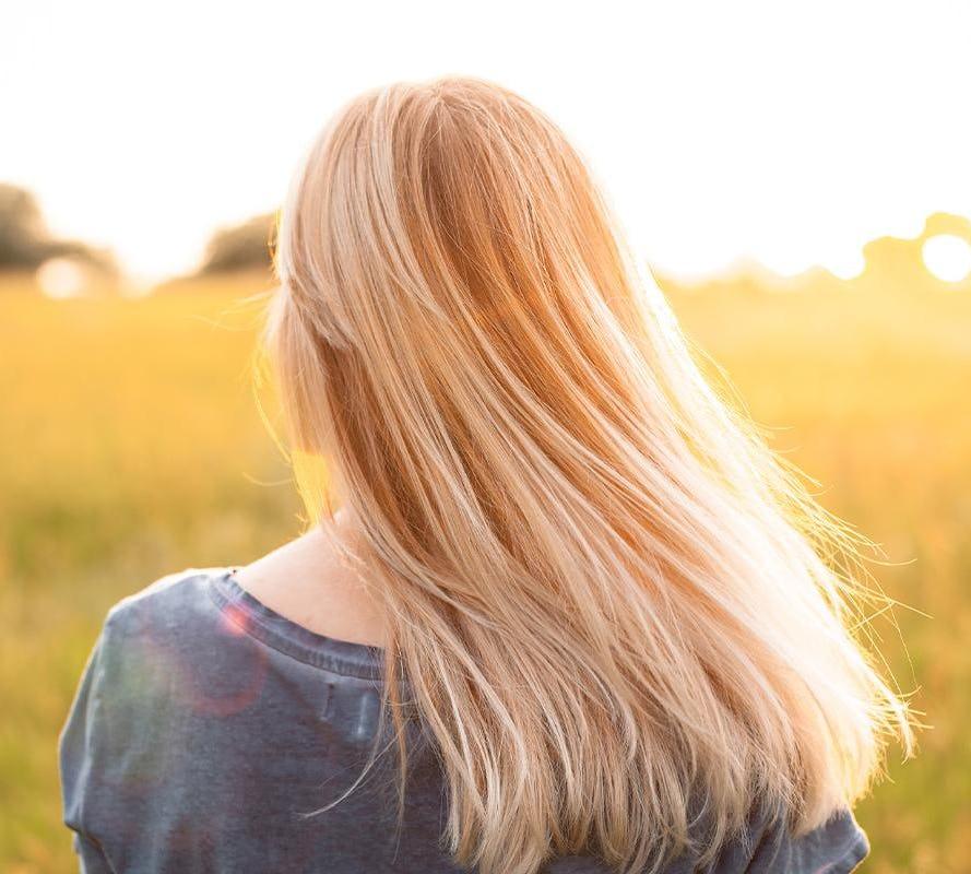 BLOG.04.08_Spring Blondes
