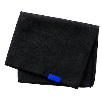 AQUIS Professional Salon Towel