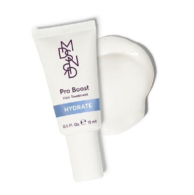 Pro Boost Hair Treatment Hydrate