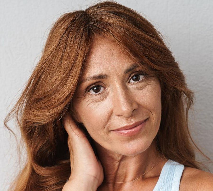 BLOG.04.22_ Hair Treatments You Can Make At Home_1600X