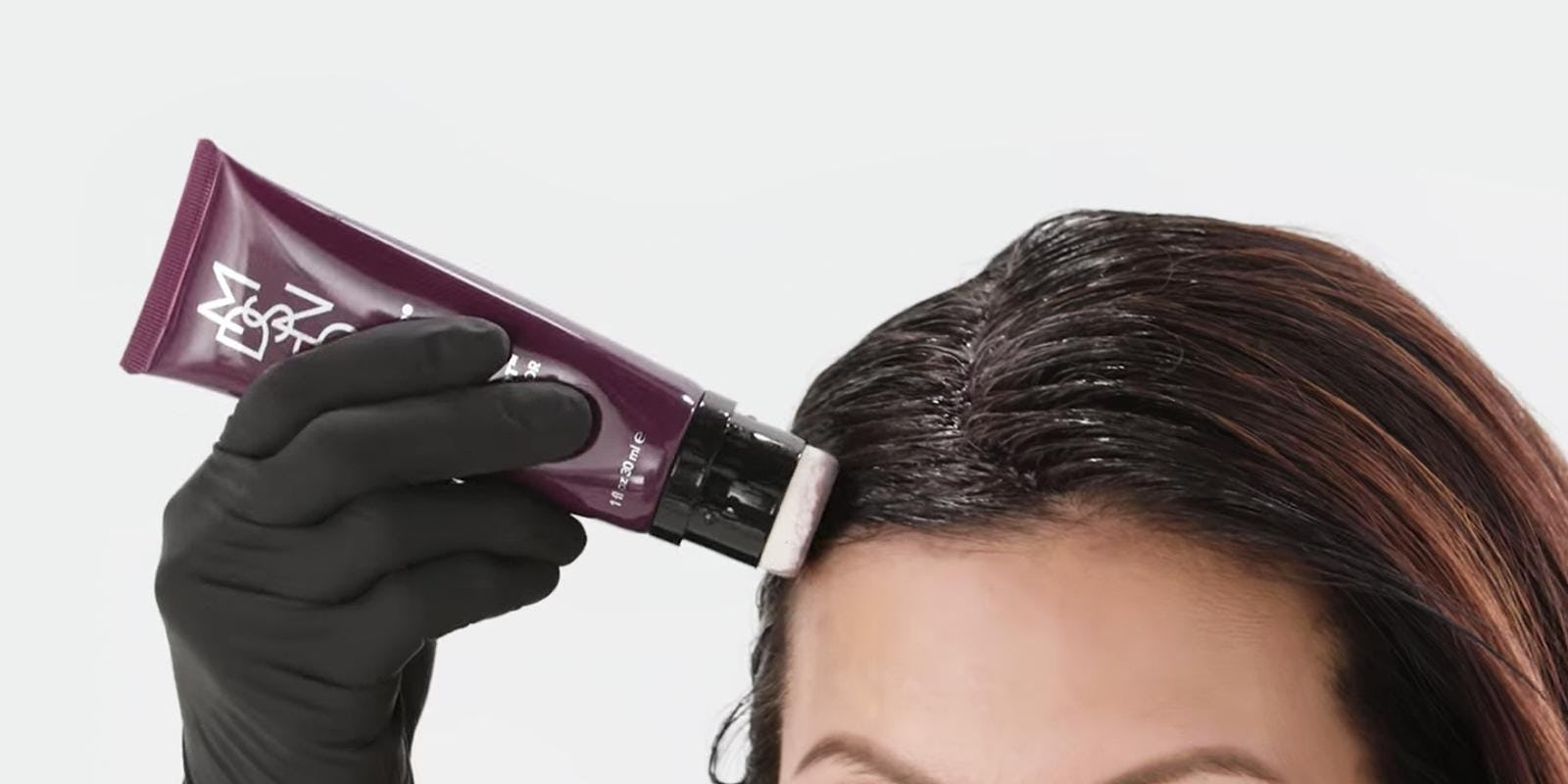 BLOG.05.27_ How to Cover Your Roots At Home In Ten Minutes__Opt