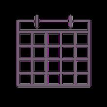MR-Icon_Calendar