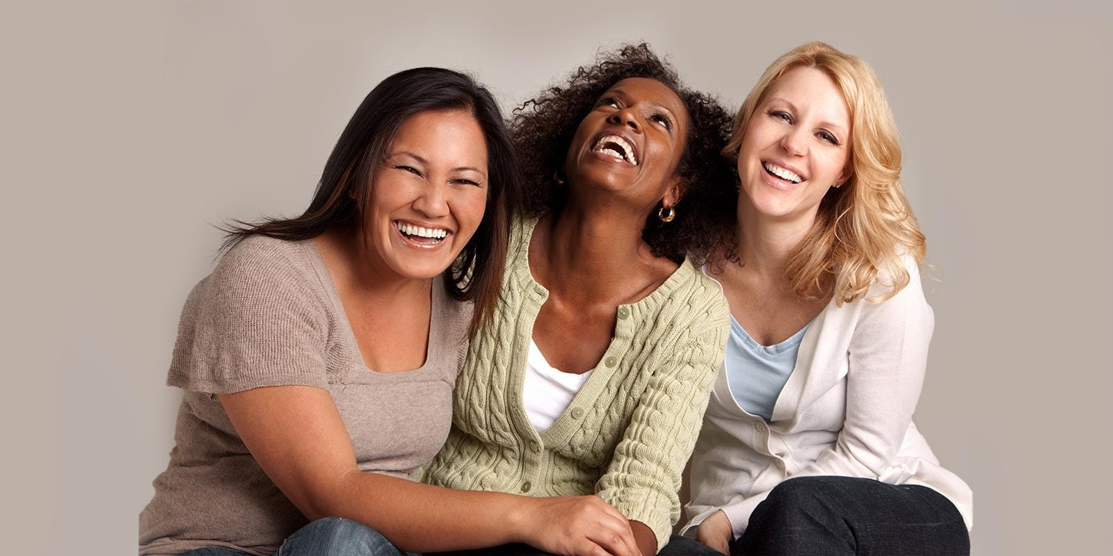 BLOG.02.23_International womens day