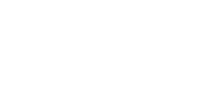 Signed Amy, founder & CEO